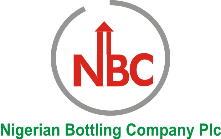 bottling company At heartland coca-cola bottling company we produce, sell, and distribute the highest quality and best tasting beverages in the world by honoring the principle of.
