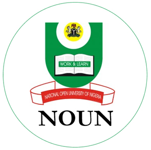 NOUN Graduates Now Eligible for NYSC and Law School